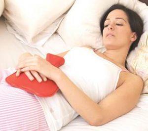 Menstruatie intarziata: care sunt cauzele care duc la dereglari de acest tip, inclusiv la menopauza